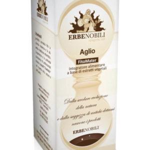 erbenobili fitomater aglio