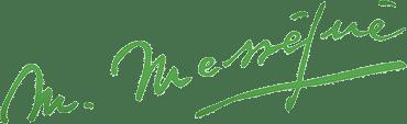 erboristeria messegue logo 370x113